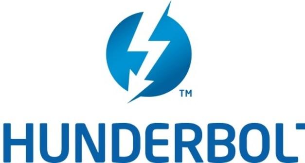 Thunderbolt 2: 4K-Unterstützung von Video und Bild geplant