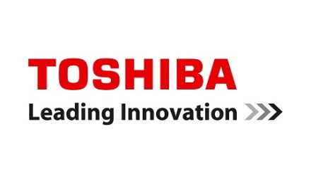 CES 2015: Ultra HD 3D Display von Toshiba geplant