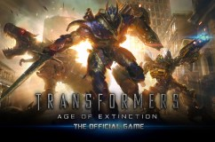 transformers_age_of_extinction_game-3840×2160