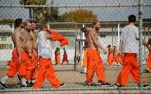 LA_刑務所