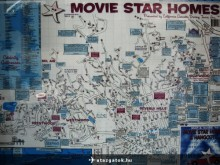 movie-star-homes