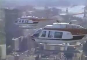 ニューヨーク決勝ヘリ (5)