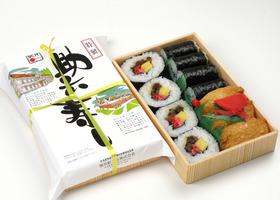 助六寿司-thumb-280x200-1467