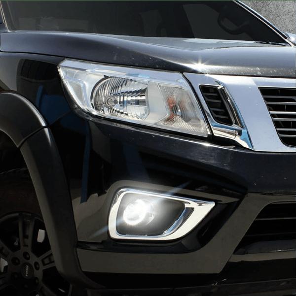 NITRO SMART 4-IN-1 LED DRIVING LIGHT