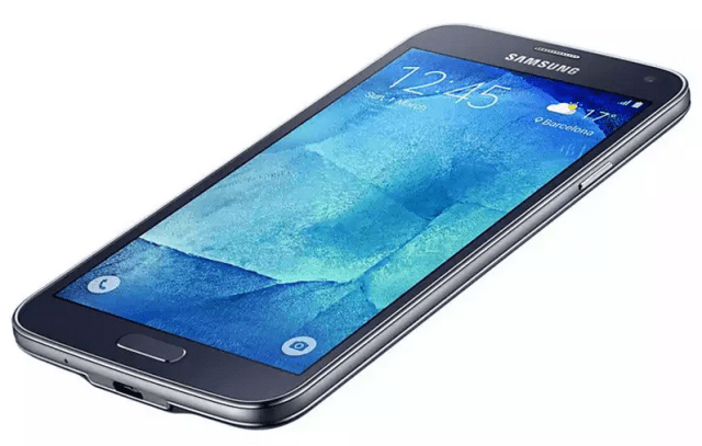 samsung-galaxy-s5-neo-india