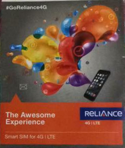 reliance-4g