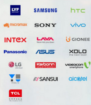 reliance-jio-preview-offer-partners