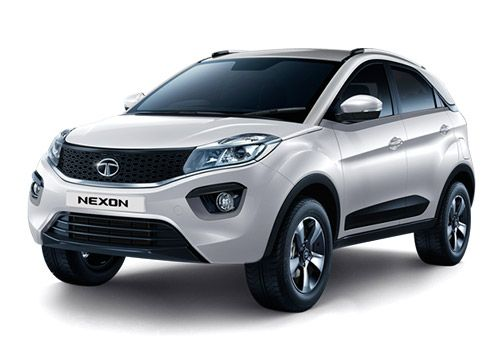 Tata Motors to hike passenger vehicle prices by up to Rs 25k