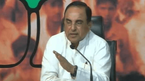 Bad judgment, will be short-lived: Subramanian Swamy on 2G verdict