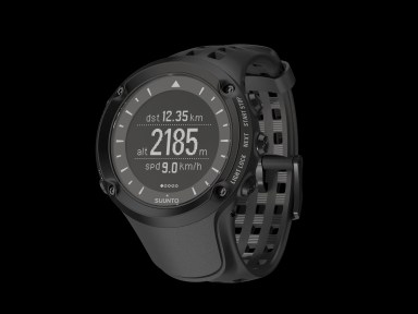 Suunto_Ambit_Black_Expedition_profile