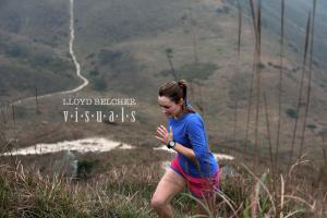 Rachel is a HK-based Aussie ex-pat who loves all thing trail and writing