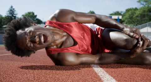 Every year runners succumb to injury which can put you out for weeks and months on end