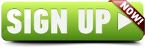 signup-lime