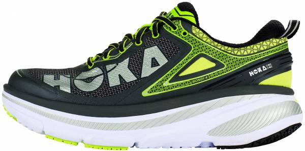 Maximalist Running Shoes - Is too much cushioning a bad thing?