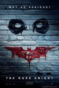 The Dark Knight (2008) | Christopher Nolan