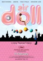 Air Doll (2009) | Hirokazu Koreeda
