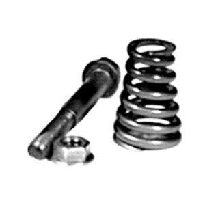 ultra auto parts