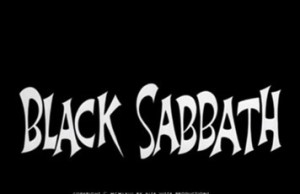 201404050-blacksabbath-001