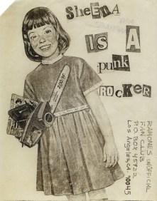 Punk2_525