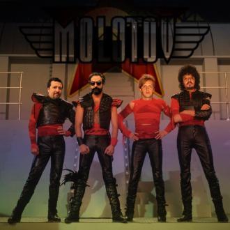 molotov3
