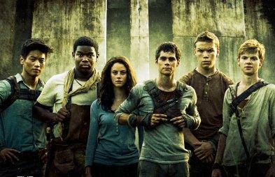 2014-09-The-Maze-Runner-Movie-Poster-2014