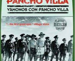 c2a1vc3a1monos_con_pancho_villa