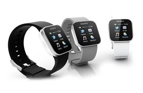 Sony-SmartWatch-16