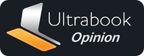 ultrabook-opinion_thumb