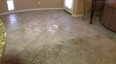 tile-floor-cleaning-3