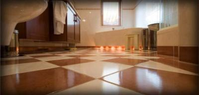 tile_floor_cleaner_3