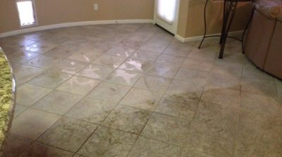 tile_cleaners_3