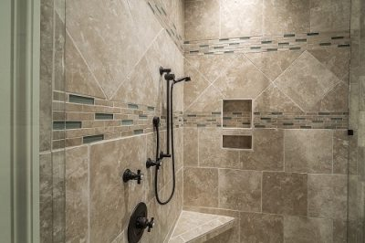 tiles-cleaning-service-dallas-tx