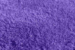 Carpet Repair & Stretching Dallas! 1
