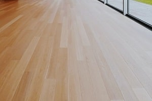 Dallas Hardwood Floor Cleaning 4