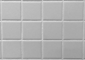Grout Coloring 2