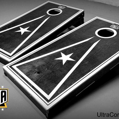 Ultra Boards