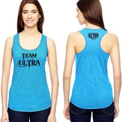 Shirts Ultra Cornhole