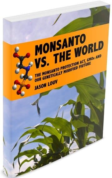 Monsanto vs. the World