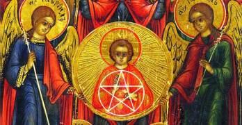 Introduction to Banishing Rituals: Ritual Magick 101