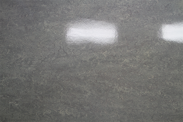 Gloss SemiGloss and Matte Floor  Surface Finishes