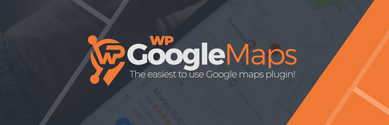 Google Maps Widget - 47 Best WordPress Website Widgets to Make Your Website Feature-Rich - ULTRAdvice-min