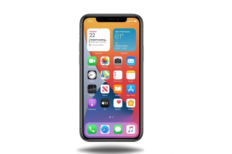 SmartPhone-Widgets-ULTRAdvice