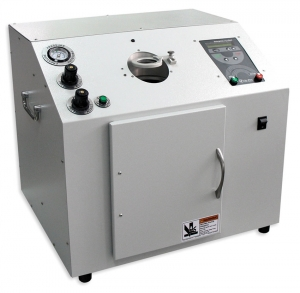 pressure casting machine_ induction casting machine_ induction casting equipment_ dental casting