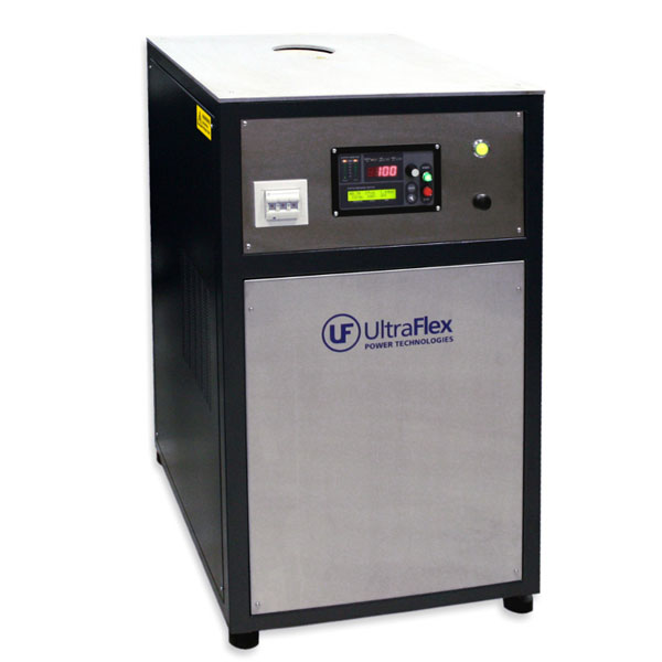 UltraMelt Induction Melting Furnace