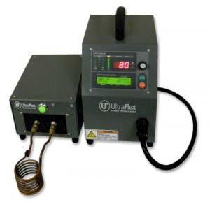 induction heating_induction heater_induction heating machine_induction heat treatment