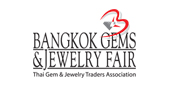 Induction heating bangkok gems