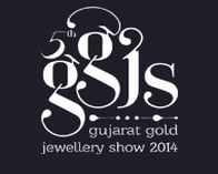Gujarat Jewellery Show