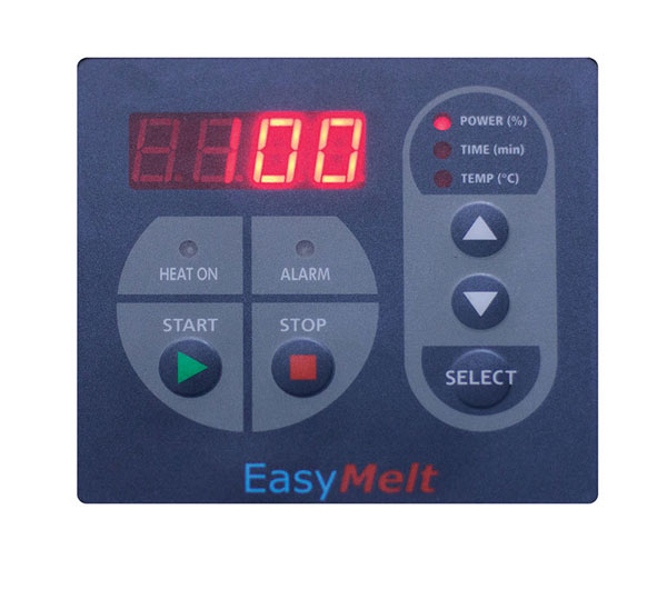 EasyMelt-c-panel