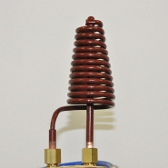 Induction Heating Coil