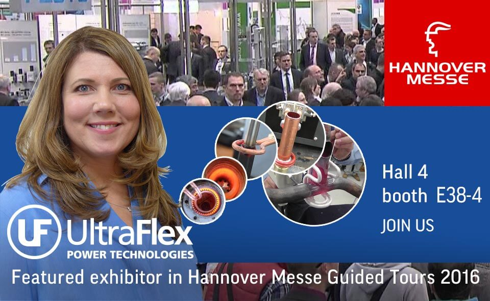 Hannover-Messe-Guided-Tours-2016-1